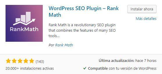 instalar-rank-math-seo