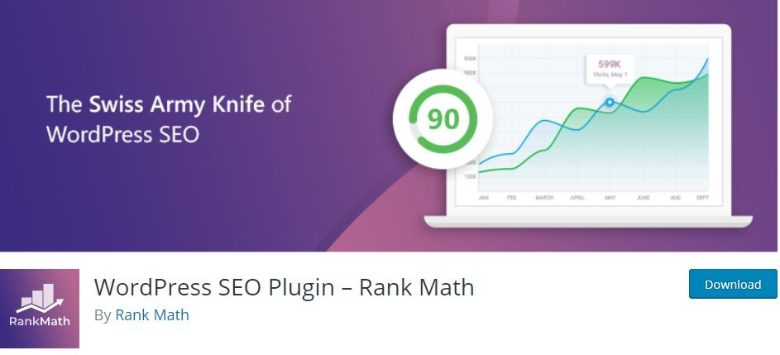 rank-math-plugin-seo