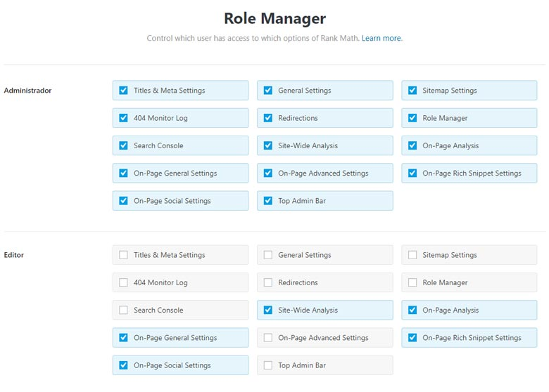 role-manager-rank-math