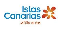 islas-canarias