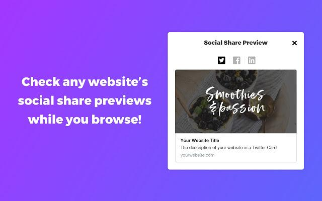 social-share-preview
