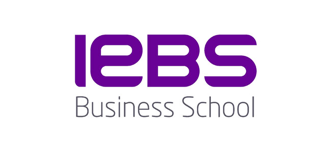 iebs-business-school-logo