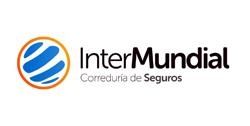 intermundial-seguros