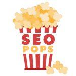 logo-seo-pops