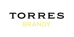 torres-brandy