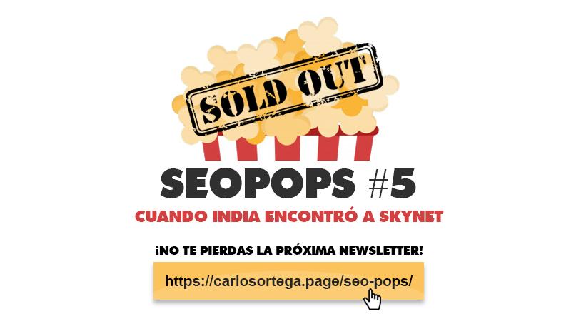 SEOPOPS-newsletter-5