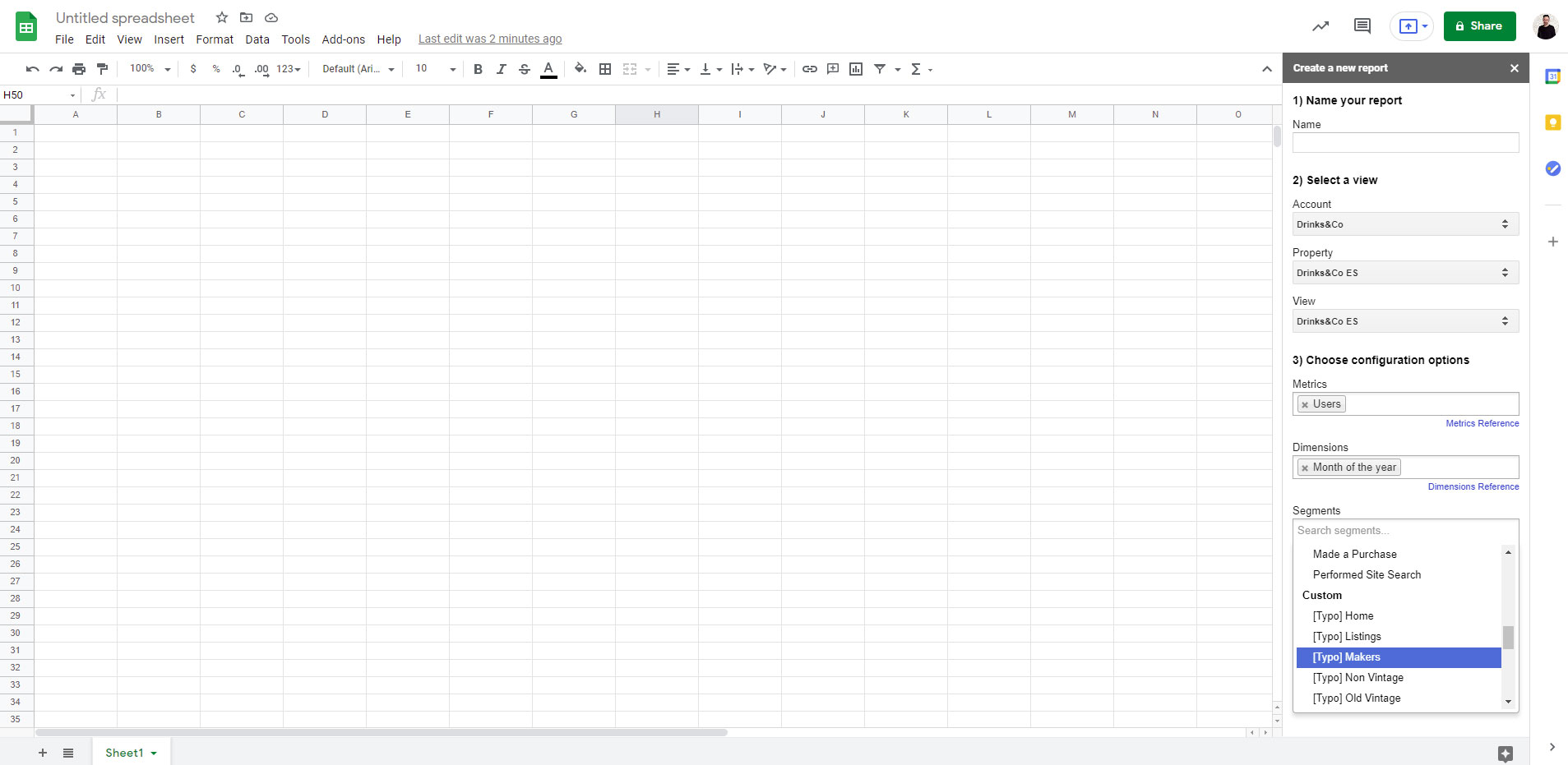 creando-reporte-addon-analytics