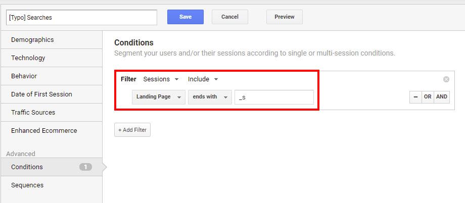 crear-segmento-en-google-analytics