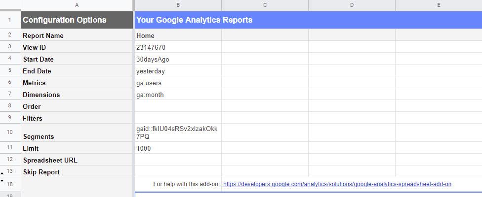 reporte-analytics-google-sheets